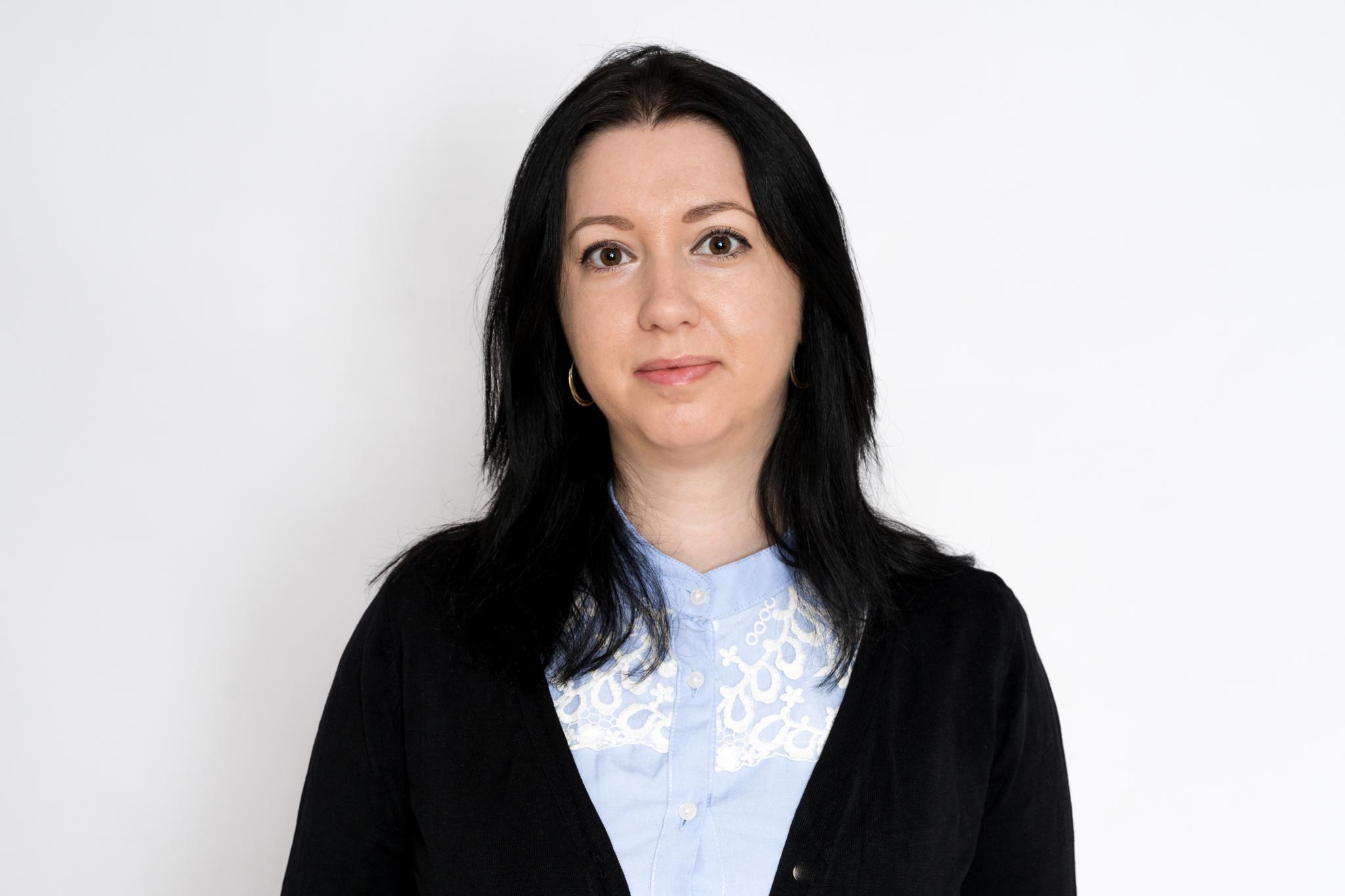 Mariana Cărare