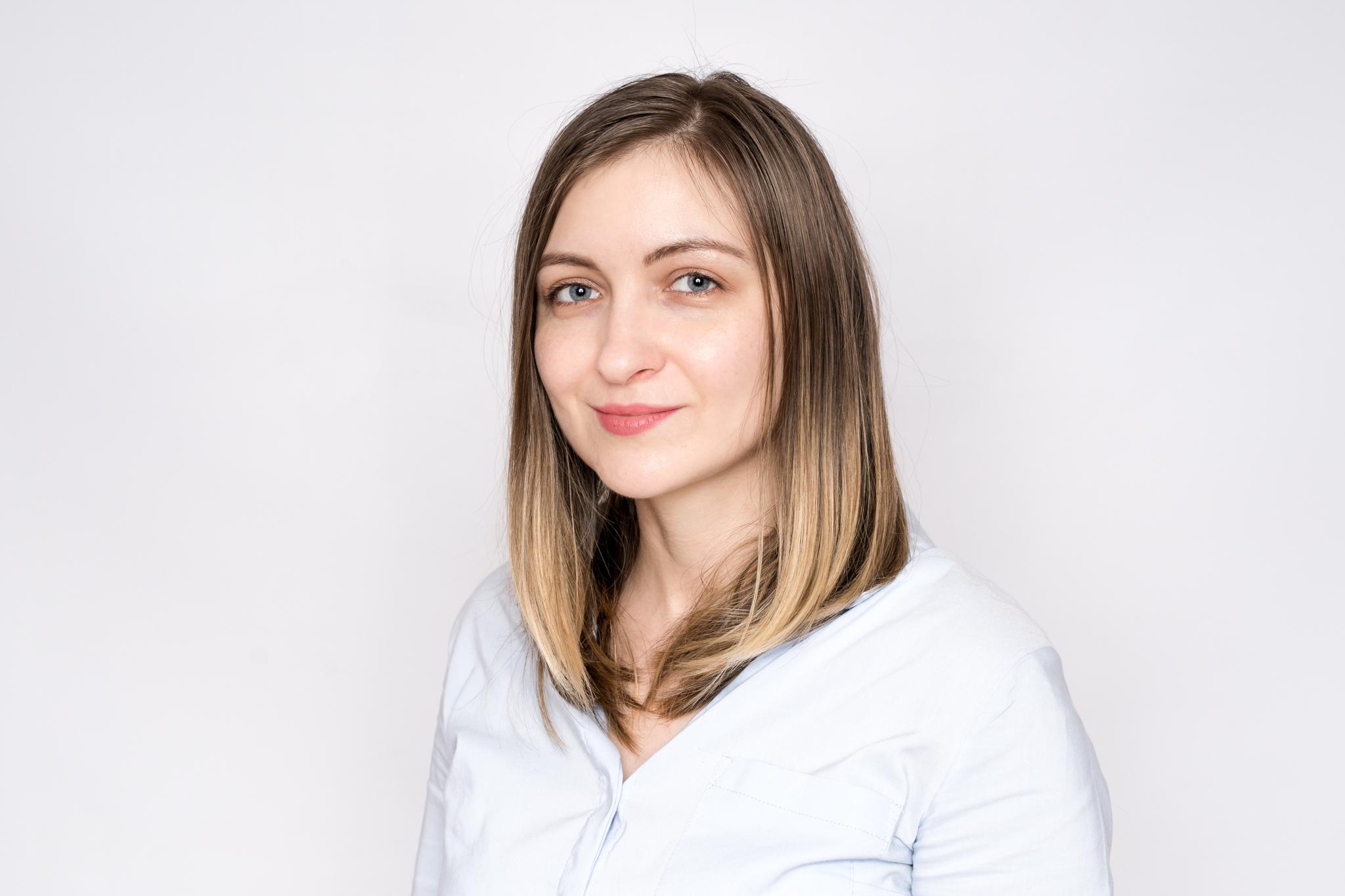Simona Husariu