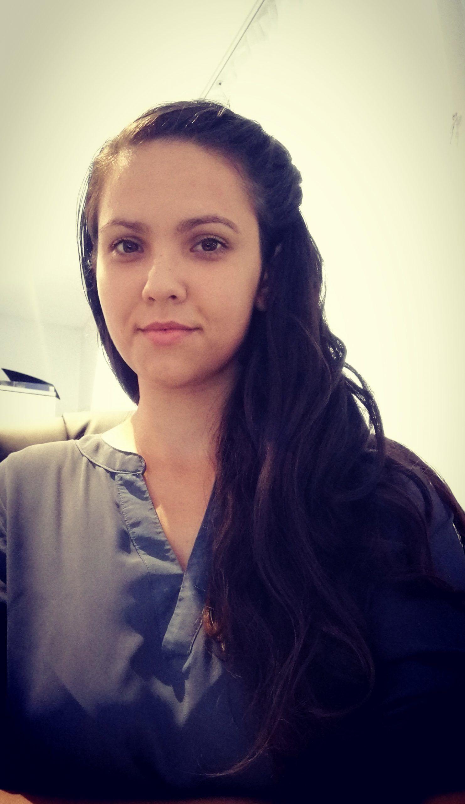 Andreea Călin