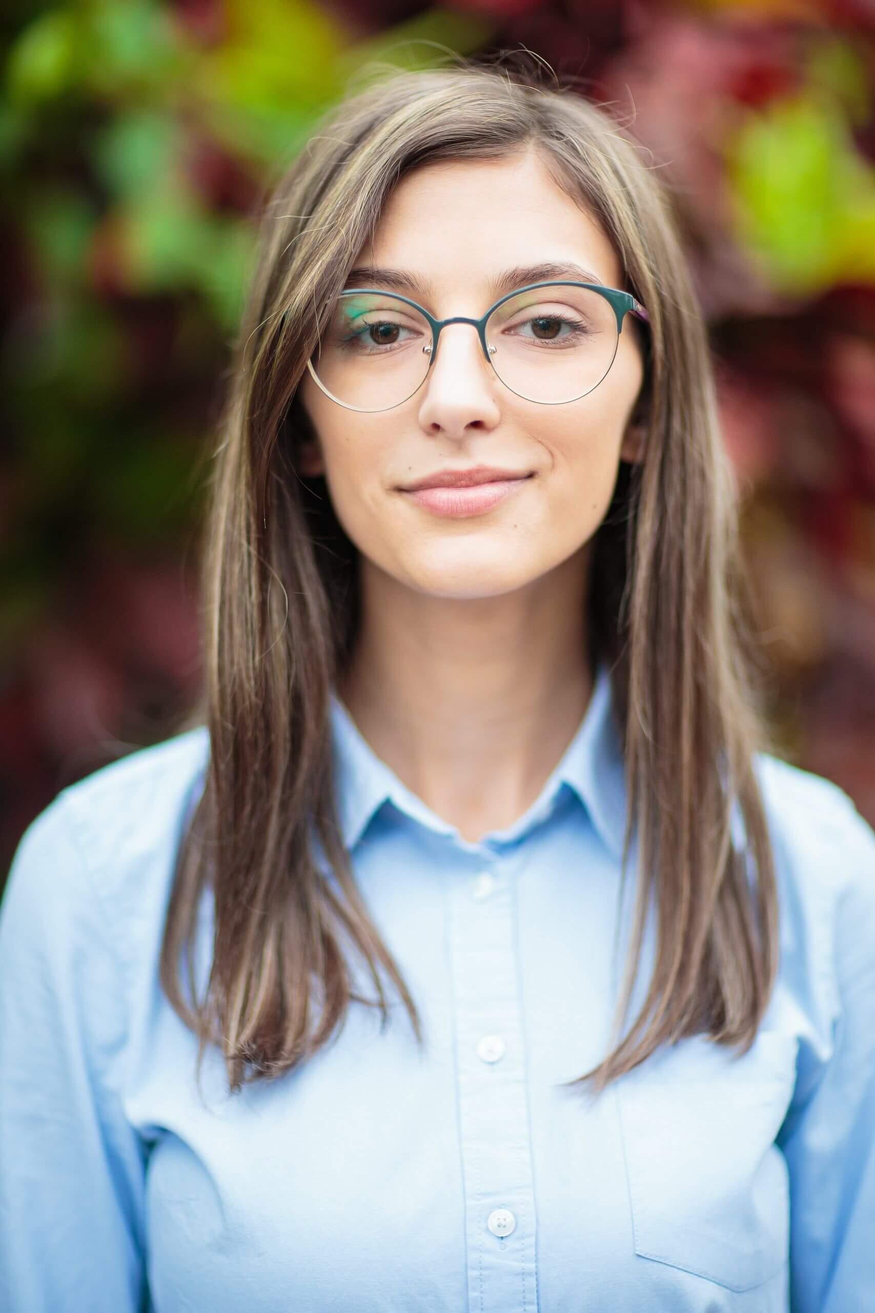 Maria Valeriu
