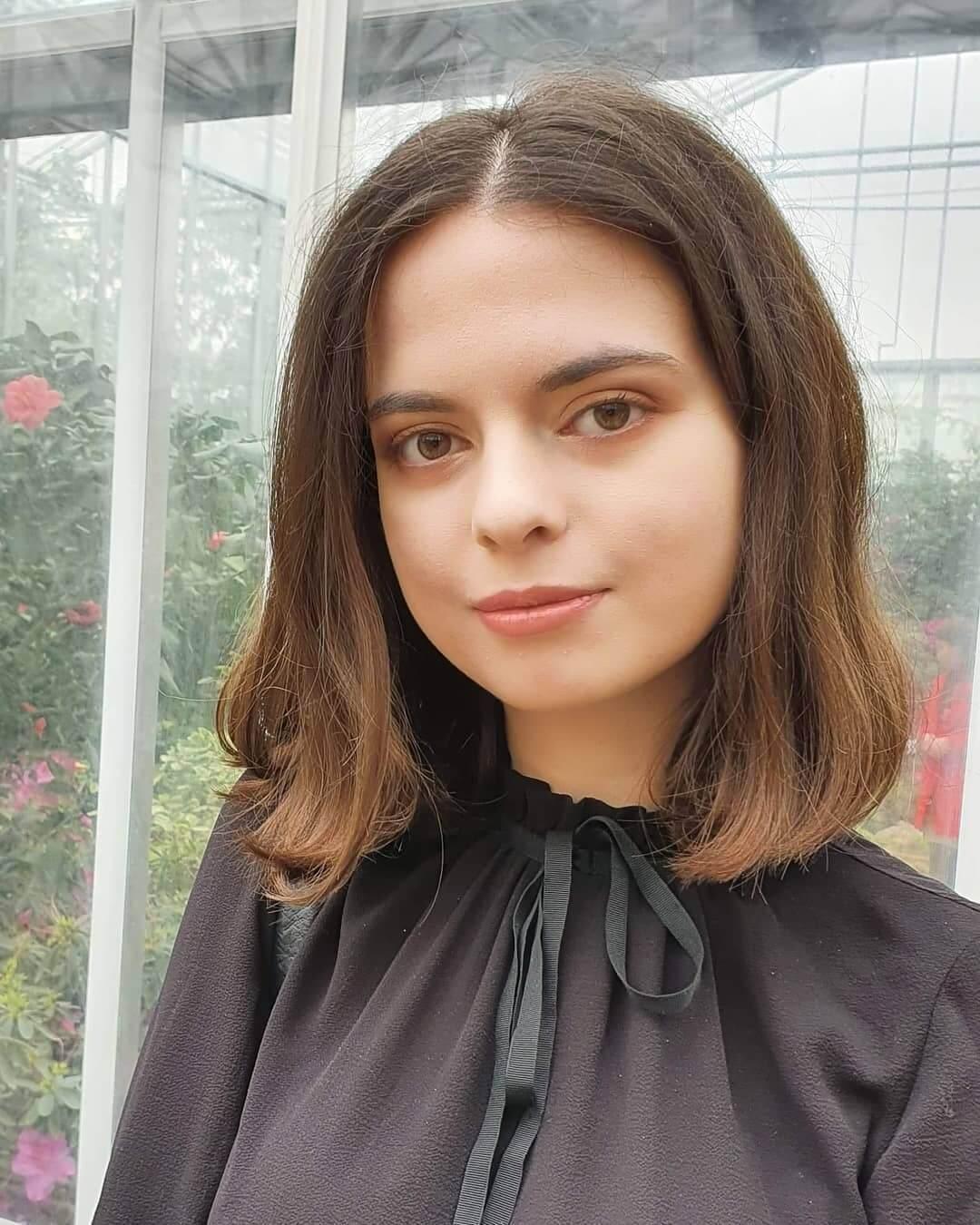Iulia-Andreea Ifrim