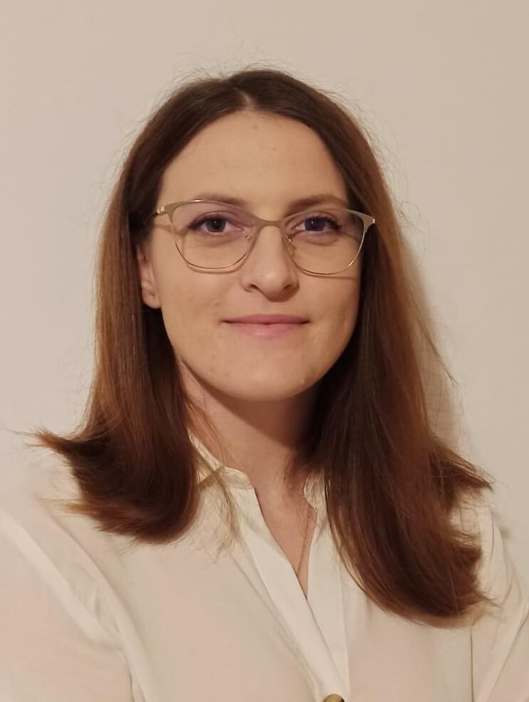 Paula Donisa