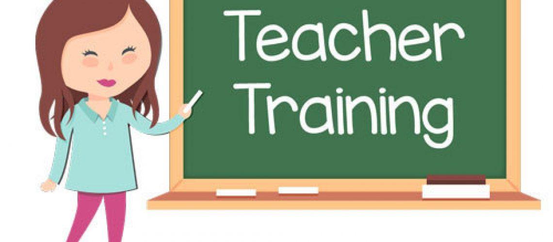 preschool-teacher-training-course-500x500